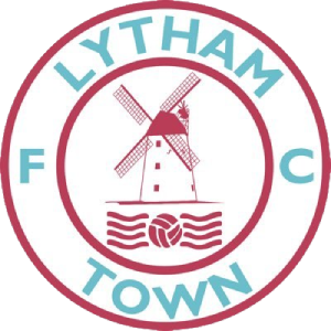 Lytham Town FC